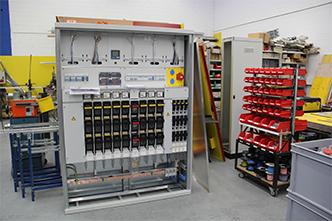 Walser Systeme AG